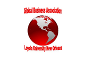 Global Business Association