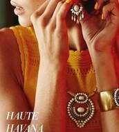 Haute Havana