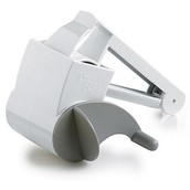 Rotary Grater £9 (rrp £15)
