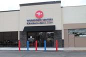 Wichita Workforce Center