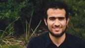 17.EE.UU: Omar Khadr liberado