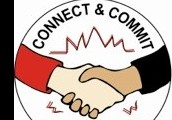 7. Connect and commit.