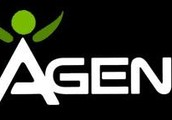Isagenix with Kelley Weaver