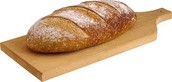 Are great white bread's