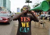 Making a positive impact on Ghana  (MAPIOG)