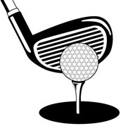 3rd & 4th Grade Golf Mini Clinic - Begins April 8