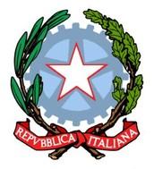Italian Seal