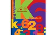 K-6 Syllabus