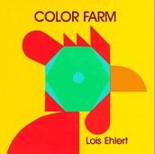 Color Farm