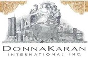 Donna Karan Company LLC