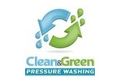 Affordable rates for all your pressure washing needs.