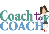 Looking for Extra Ideas on How to be a More Successful Learning Coach?