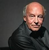 Eduardo Hughes Galeano (Biografia).