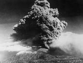 The Eruption