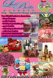 Come visit my website. You will love all the items we sell.