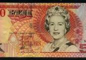 Money In Fiji