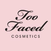 Too Faced Cosmetics