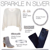 Your Holiday Style!