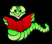 Active Reading: