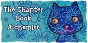 The Children's Book Academy