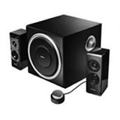 Edifier 2.1 Computer Speakers