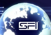 SFI Kompanija