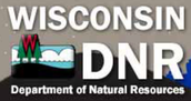 WDNR (Wisconsin Department of Natrual Resources)