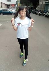 我是19歲Party主辦人Yee葶