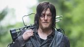 Dammit Daryl