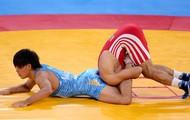 Olympics moments 2