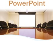 professional powerpoint presentations