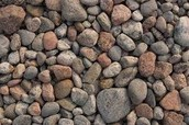 Rock Evidence