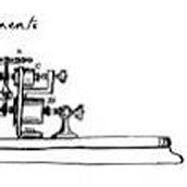 Quadruplex Telegraph (Edison)