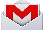 Let's Get Google-y: Chrome and Gmail