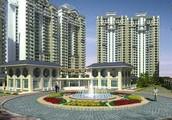 Resale Property Start Rs 60*Lacs