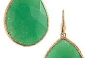 Serenity Stone Drops-Jade