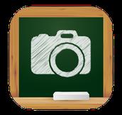Homeroom App