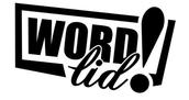 Word Lid!