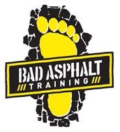 Maria Williams Head Coach of Bad Aspahlt Training