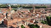 La Ville Rose (Toulouse)