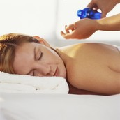 HOST A CLASS & RECEIVE A FREE AROMATOUCH SESSION