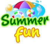 Maxwell High Summer Camp!