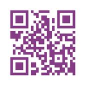 QR code app/ generator