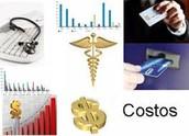 que son los costos?