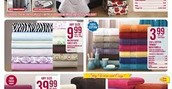 Grab Fantastic Discount Upon Annas Linens Promotion Code
