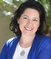 Diana Uricchio, OXO Digital Organzing