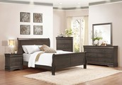 Homelegance Mayville for a Perfect Bedroom Theme