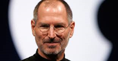 All about Steve Jobs - Creator of Apple
