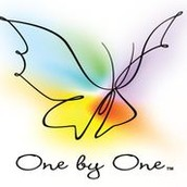 One By One Ministries