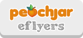 Peachjar eflyer system to begin on 2/01/16